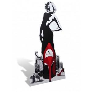 silhouette-pvc-exterieur