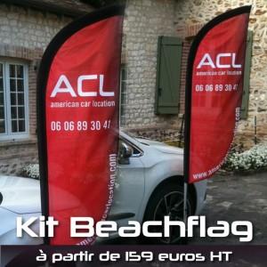drapeau-exterieur-beach-flag-drapeaux-pascher