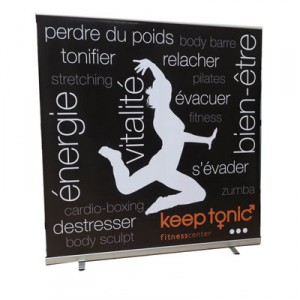 Roll-Up 200x200