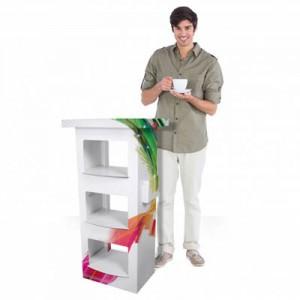 stand-animation-carton-display